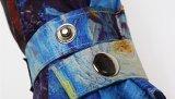 Van Gogh Starry Night Umbrella