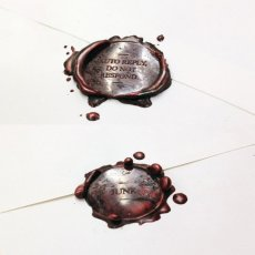 Wax Seals for the Digital Age