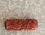 Patterned Paint Roller Kit