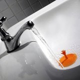Help! Sink Plug