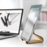 Desktop Tablet Chair