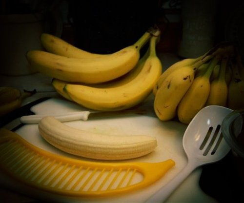 Banana Slicer 2PCS