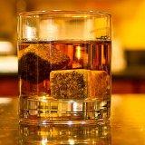 Free Shipping Whisky Stones