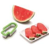 Pepo Popsicle Watermelon Slicer