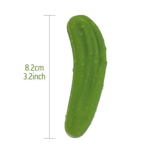 Pickle Bottle Stopper (2pcs Free shipping)