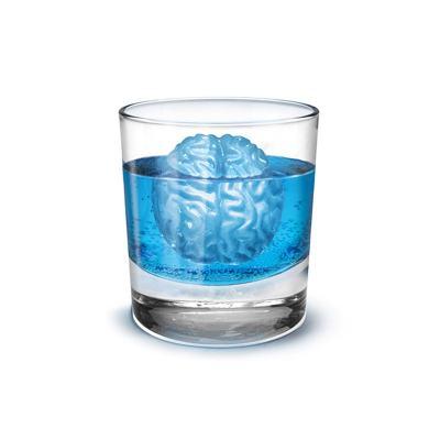 Brain Freeze Ice Tray