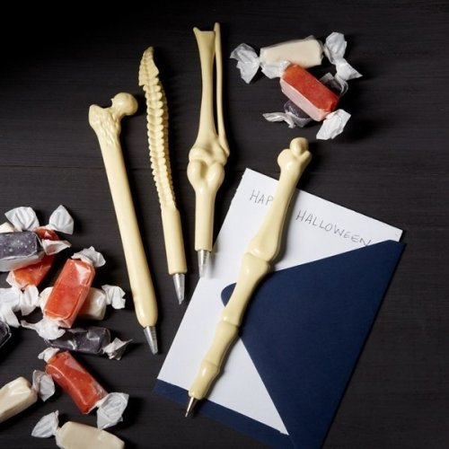 Bone Pens (5pcs/set)