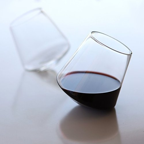 Cupa-Vino Glasses