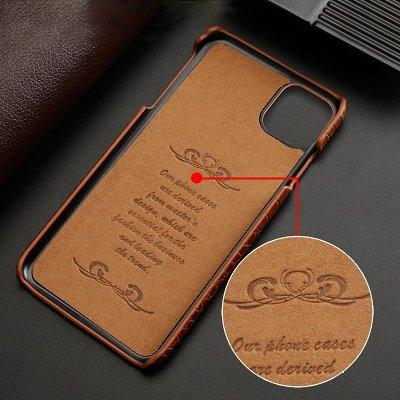 Crocodile Skin iPhone Case iPhone 12 Pro max case Geniune leather case,HUAWEI P40 Pro case