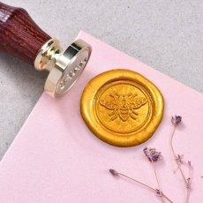 Bee Wax Seal Kit