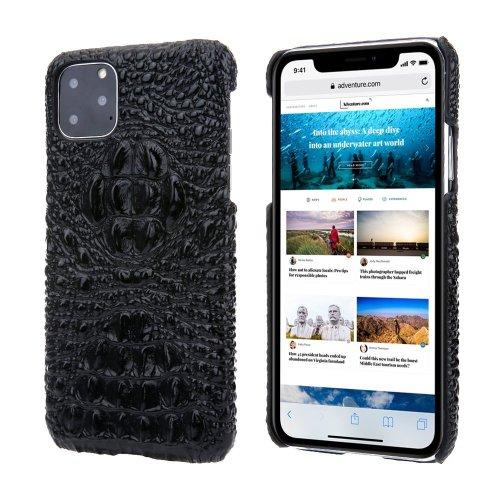 Crocodile Skin iPhone Case iPhone 12 Mini Pro Max Case Best iPhone Case Worldwide Free Shipping