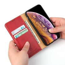 Phone 11 Wallet Case