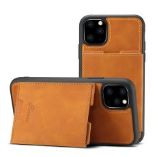 iPhone 11 Stand Card Case