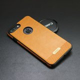 Anti-Skid iPhone Case Business iPhone case