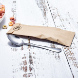 Coffee Queen Spoon Personalized Spoon