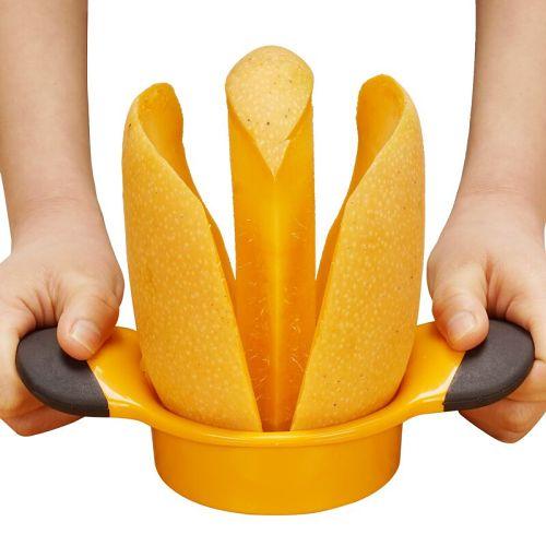 Mango Pitter Cutter