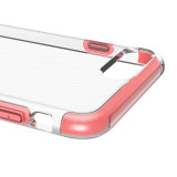 Anti-Shock iPhone 8/8Plus Case