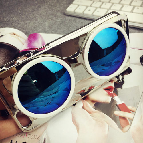 Clearance Sunglasses iPhone Case