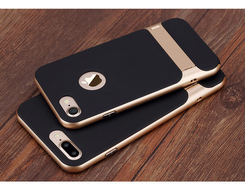 Clearance Sale Protective Stand iPhone Case