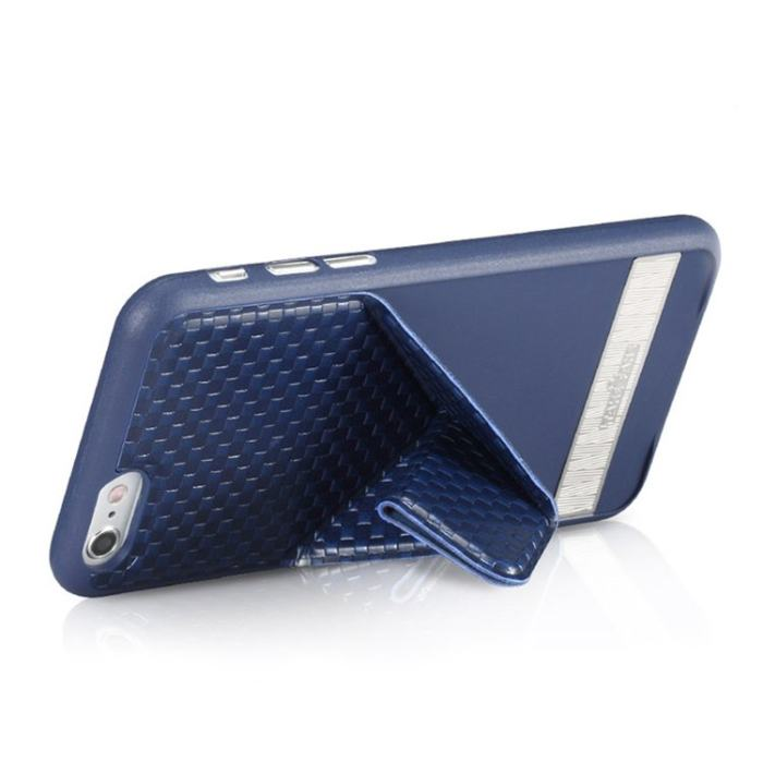 Clearance Foldable Stand iPhone 7 & 7 Plus Case