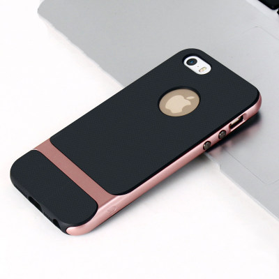 Clearance Double Layer Protective iPhone 7 7+ Case