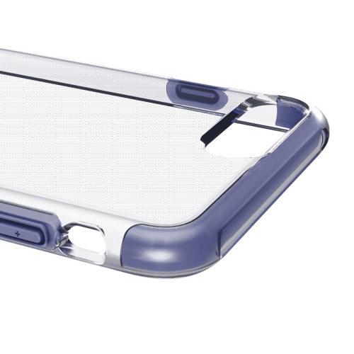 Clearance Anti-Shock iPhone 8/8Plus Case