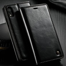 Clearance Magnet Flip Wallet iPhone Case