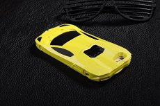 Clearance sales iPhone Roadster Case