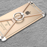 Clearance Sale  Smart Ring iPhone Bumper Case