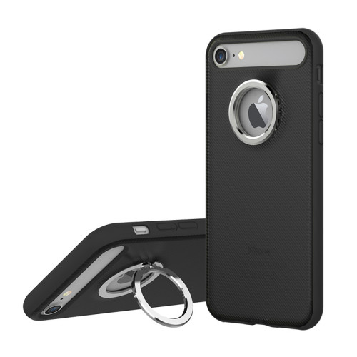 Clearance Smart Ring Holder iPhone 7/8 Case