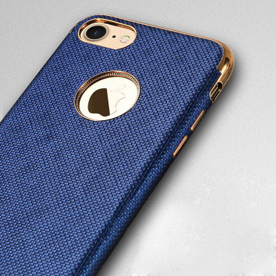 Clearance Sale  Luxury iPhone 7/8/7+/8+ Case