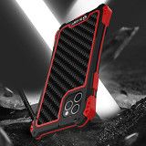 Outdoor Protective iPhone X Case