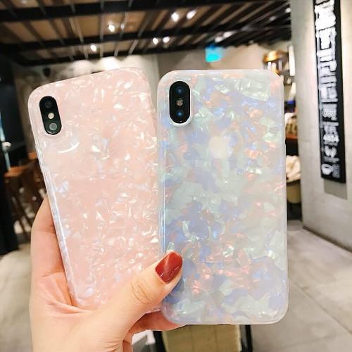Pearl Design iPhone Case