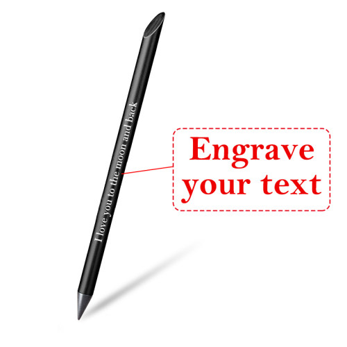 Beta Inkless Pen Personalized Gifts for Him Her