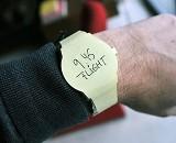 Post-it-Watch-Sticky-Note-Wrist-Watch-3-Packs-Office-Gadget-Gift-Ideas