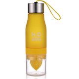 Lemon-Fruit-Juicer-Bottle-H2O-Drink-More-Water-Bottle-Gift-Ideas-veasoon-yellow