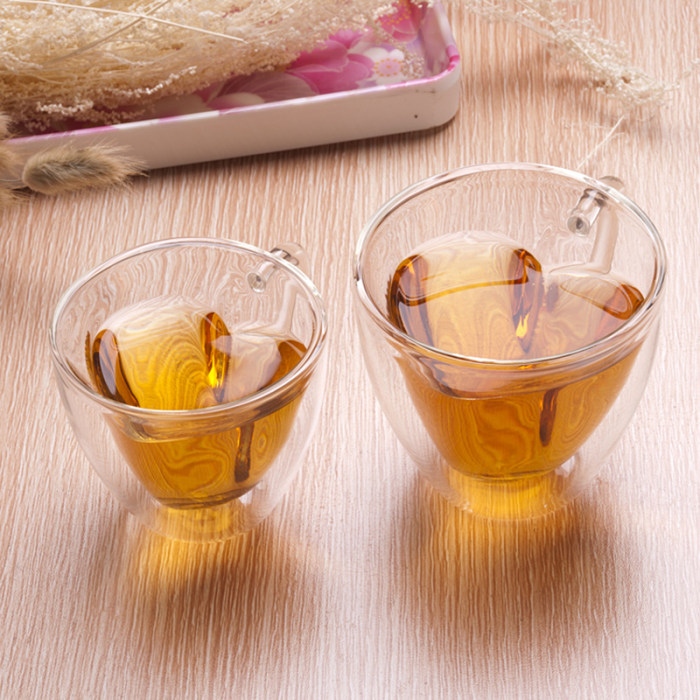 Heart-Shaped-Glass-Cup-Mug-for-Tea-Coffee-Wedding-Gifts