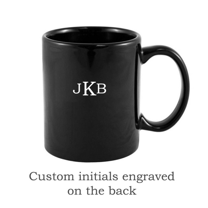 Have-A-Nice-Day-Mug-Middle-Finger-Mug-Personalized-Mug-for-Coffee-Tea