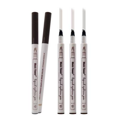 Waterproof-Microblading-Pen-防水眉筆-방수-눈썹-펜슬-防水眉ペンシル-Lápiz-de-cejas-impermeable-Gifts-for-Women