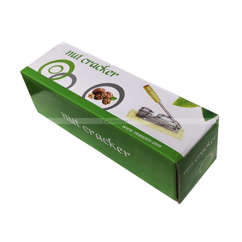 Easy-Nutcracker-Nut-Tool-最好用的堅果開殼工具-쉬운호두까기인형너트도구-簡単くるみ割り人形ナットツール-Herramienta-Fácil-Para-Tuercas-de-Cascanueces