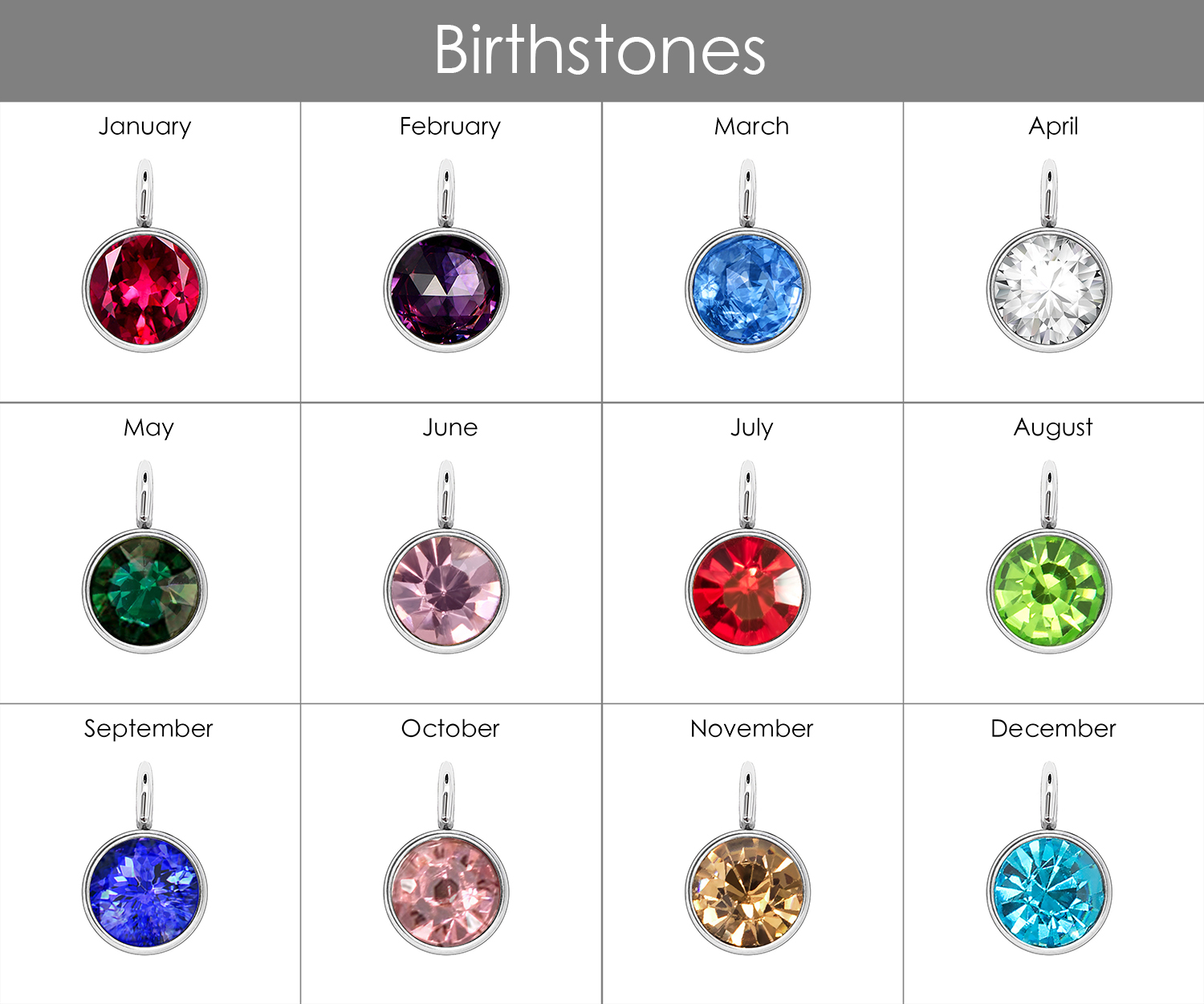 Brutus Bulldog Self Defense Keychain Defense Tools Personalized Birthstone Gifts for Women Her Girls : Veasoon