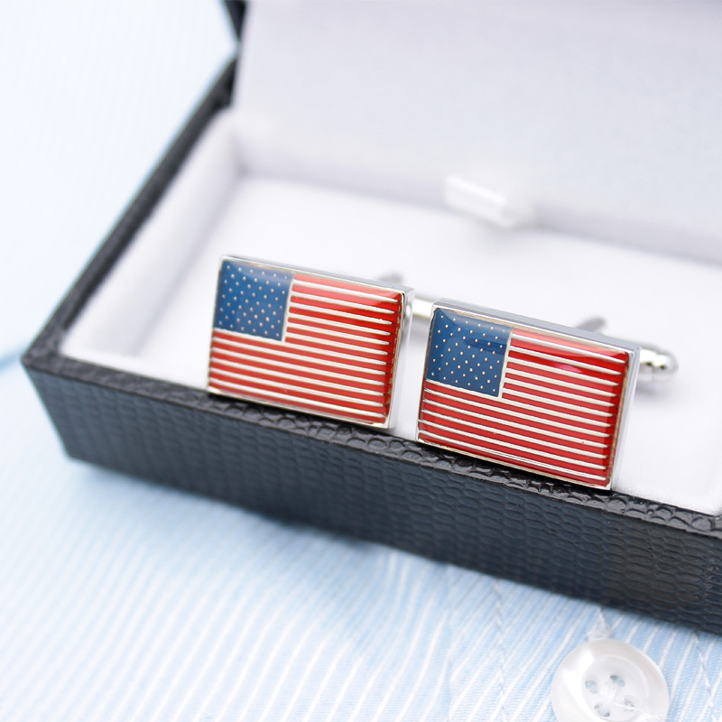Independence Day Gifts for Armyman Soldier