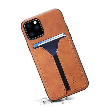 iPhone 11 Pro Max Card Case
