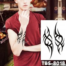 Temporary Tattoo,Buy Temporary Tattoo,Temporary Tattoo Online Sales ...
