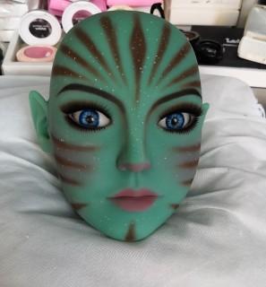 SM136#Avatar