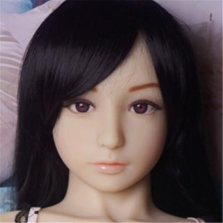 SM#7 head(Suitable for under 140cm)