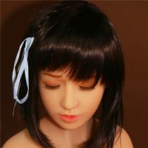 SM#10 head(fit 140-160cm)