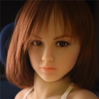 SM#23 head(Suitable for under 160cm)