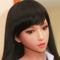 SM#21 head(fit 140-170cm)