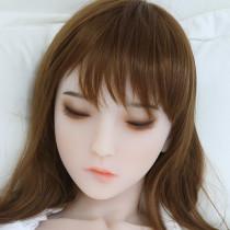 SM#84 head(fit 140-170cm)